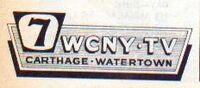 Wcny0759