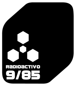 File:985-2003.png