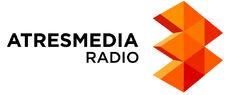 AtresmediaRadio1