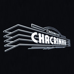 Cassino do Chacrinha