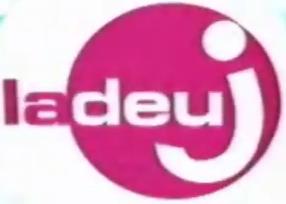 La Deuj