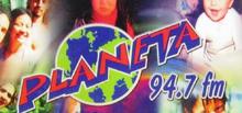 PLANETA20002003
