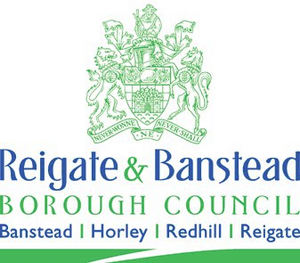 Reigate and Banstead Borough Council