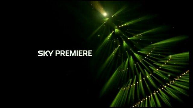 File:Sky Movies Premiere Christmas ident.jpg