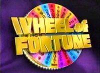 Wheel1995 a