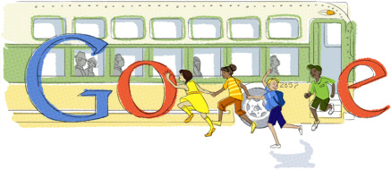 File:55th Anniversary - Rosa Parks refuses to move (01.12.10).jpg