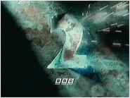 BBC2Copper1991