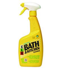 Bathroomkitchclr