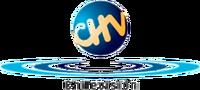 Chilevisión1998