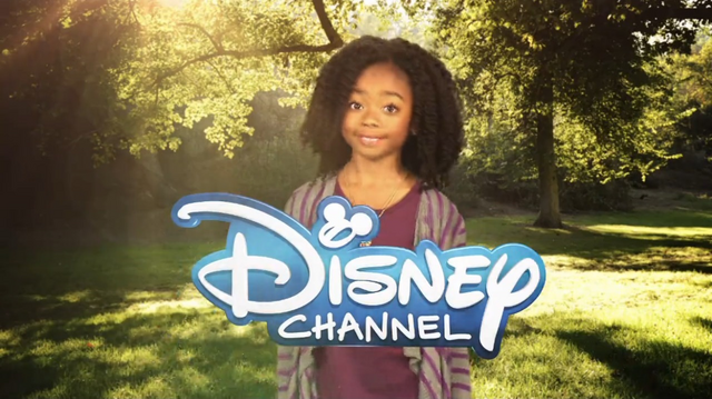 File:Disney Channel 2012 Logo.png