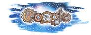 Doodle4Google Ireland Winner