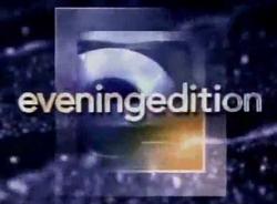 Evening Edition 2005
