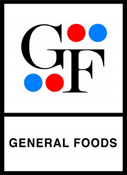 File:General Foods logo.png