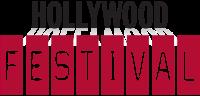 Hollywood Festval logo