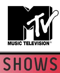 MTV SHOWS 2010