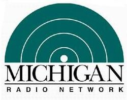 Michigan Radio Network