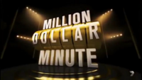 Milliondollarminute