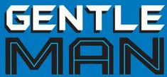Psy Gentleman logo