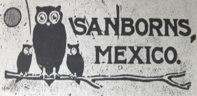 Sanbornbuhos