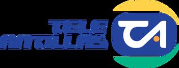 Teleantillas 2004-0