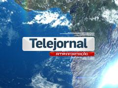 File:Telejornal 2011.jpg