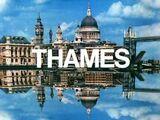 Thames-ident1978al