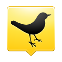 File:Tweet-Deck-Icon2009.png