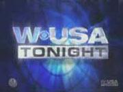 Wusa-7pmopen2005
