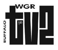 206 WGR Logo 1