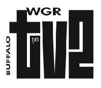 File:206 WGR Logo 1.jpg