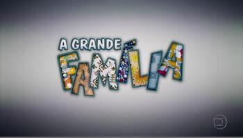A Grande Familia 2009