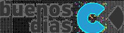 File:BDC logo.png