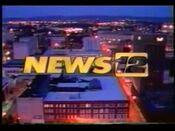 CBS Affiliate ID s 1995-Part 2 7
