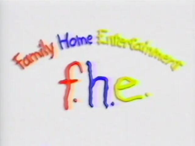 File:FHE Paintbrush logo.jpg