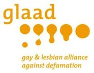GLAADoldyellow