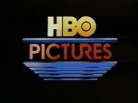 HBO pictures logo