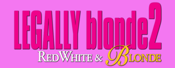 Legally-blonde-2-red-white--blonde-movie-logo