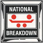 Nat breakdown