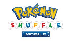 Pokemon-shuffle-mobile-boxart
