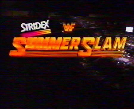 File:Slam1996f.jpg