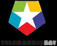 TMSat logo