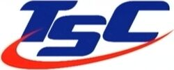 TV Setouchi Broadcasting Company logo