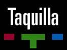 Taquilla000608