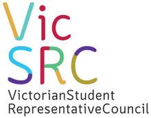 VicSRC-logo vertical for-web