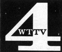 WTTV 1969
