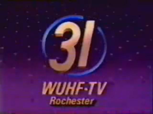 File:WUHF 1989.jpg