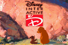 1241 - Disney's Brother Bear (U)(Eurasia).000
