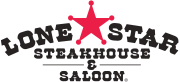180px-Lone Star Steakhouse & Saloon logo svg