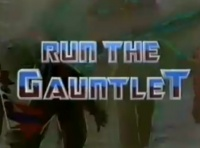 200px-Run the gauntlet titles