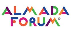 4 LOGO Almada Forum 03